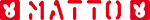 Logo Matto