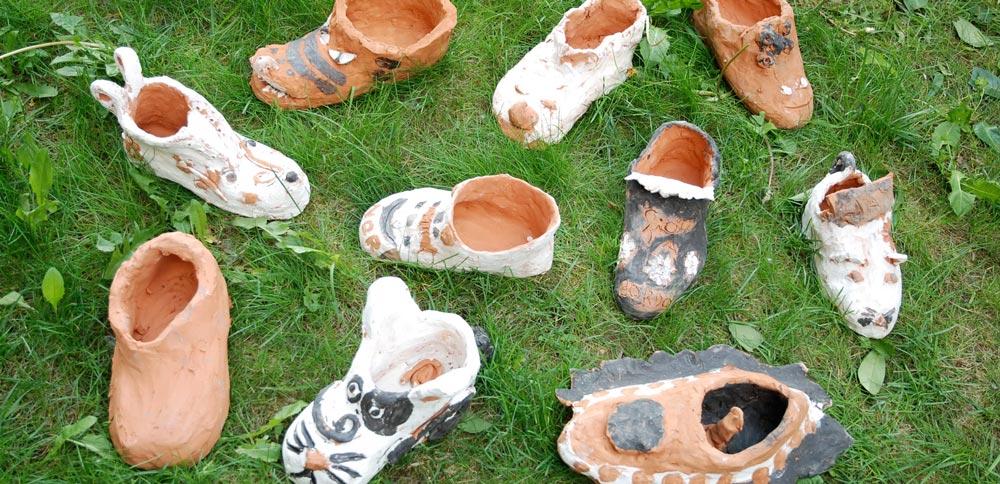 semidarte-scarpe